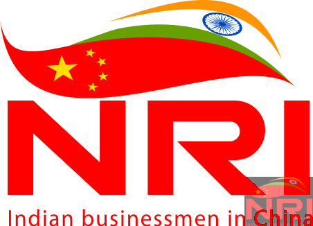 NRI in China
