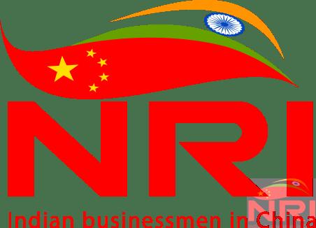 NRI in China