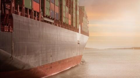 关于集装箱的基础知识 Basics about containers
