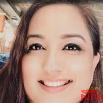 Shweta Malhotra