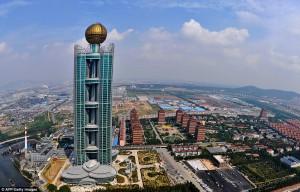 Jiangyin (Jiangsu)