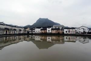 Jiande
