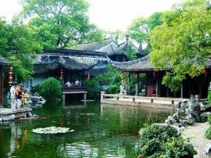 Wujiang (Jiangsu)
