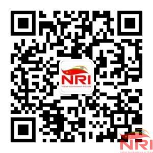 nri-in-china